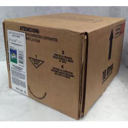BOX SPRITE X 10 LTS