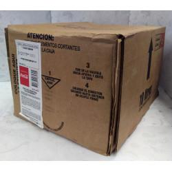 BOX COCA X 10 LTS