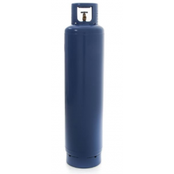 TUBO DE GAS 9 KG X UNIDAD