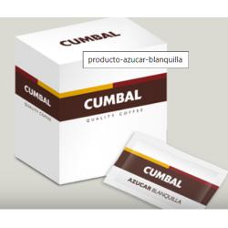 AZUCAR INDIVIDUAL CUMBAL  X...